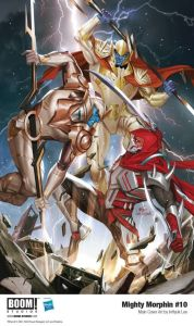 MightyMorphin_010_Cover_Main_PROMO-2-178x300 First Look at MIGHTY MORPHIN #10 from BOOM! Studios