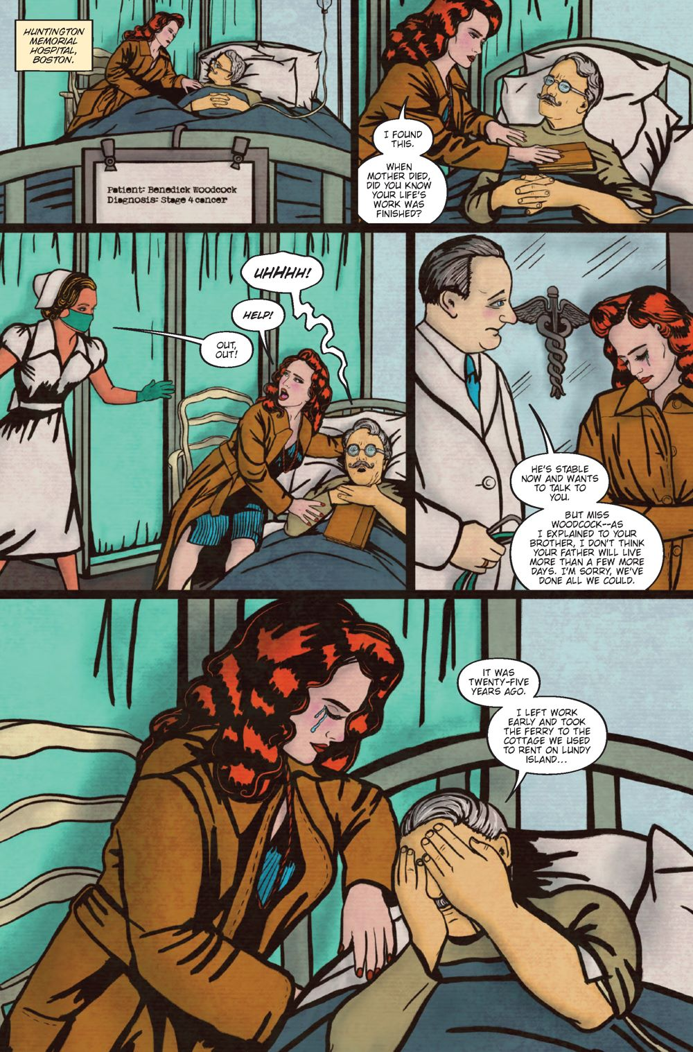 Pages-from-Binder3_Page_5 ComicList Previews: MINKY WOODCOCK THE GIRL WHO ELECTRIFIED TESLA #4