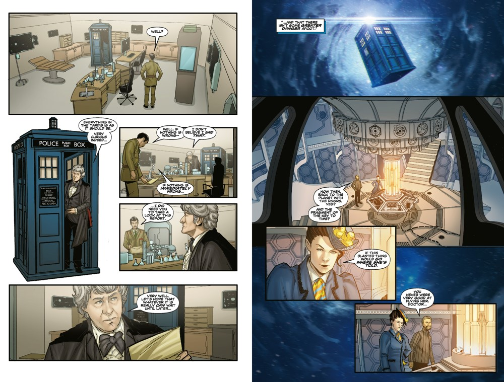 Pages-from-Doctor-Who-Missy-4-Review-PDF_Page_3 ComicList Previews: DOCTOR WHO MISSY #4
