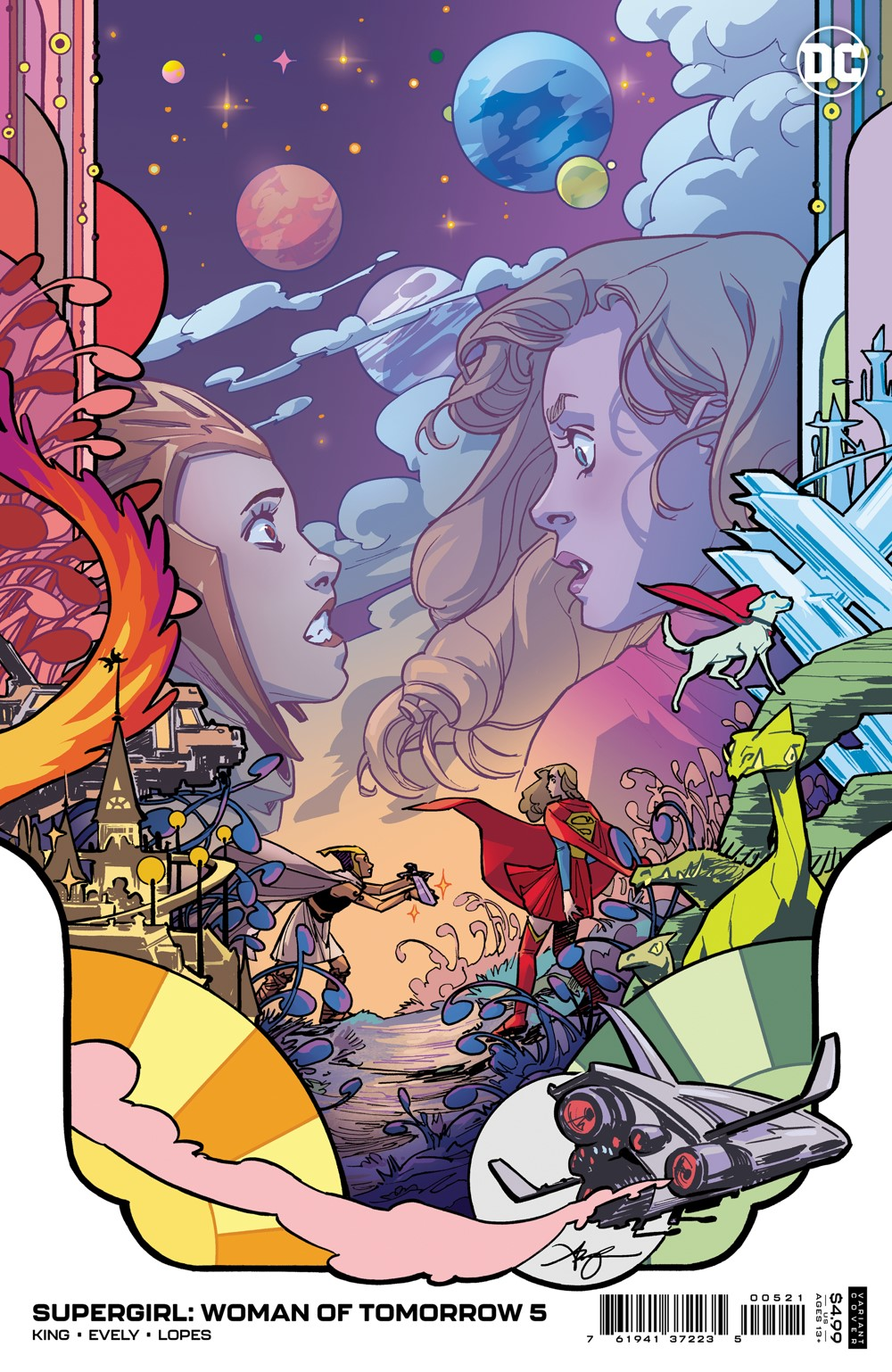 SG_WOT_Cv5_var_00521 DC Comics October 2021 Solicitations