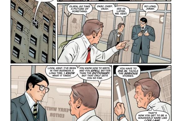 SM78_1-6_6102d87d919da9.05068804 DC's SUPERMAN '78 takes flight August 24