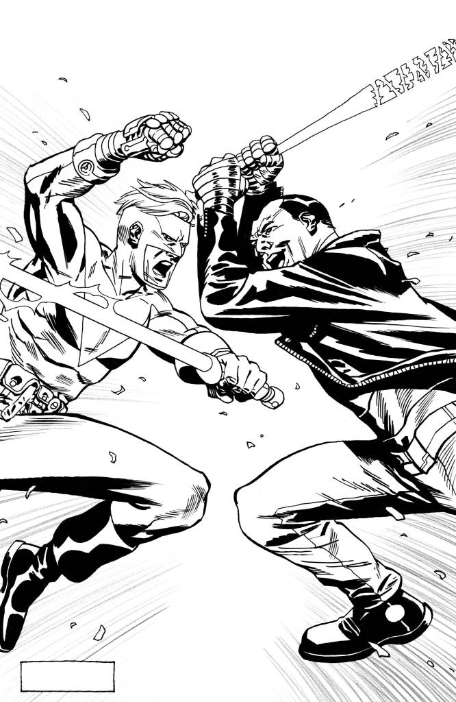 STL198538-666x1024 ComicList: Image Comics New Releases for 07/28/2021
