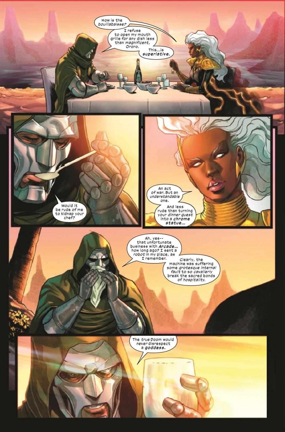 SWORD2020007_Preview-3 ComicList Previews: S.W.O.R.D. #7
