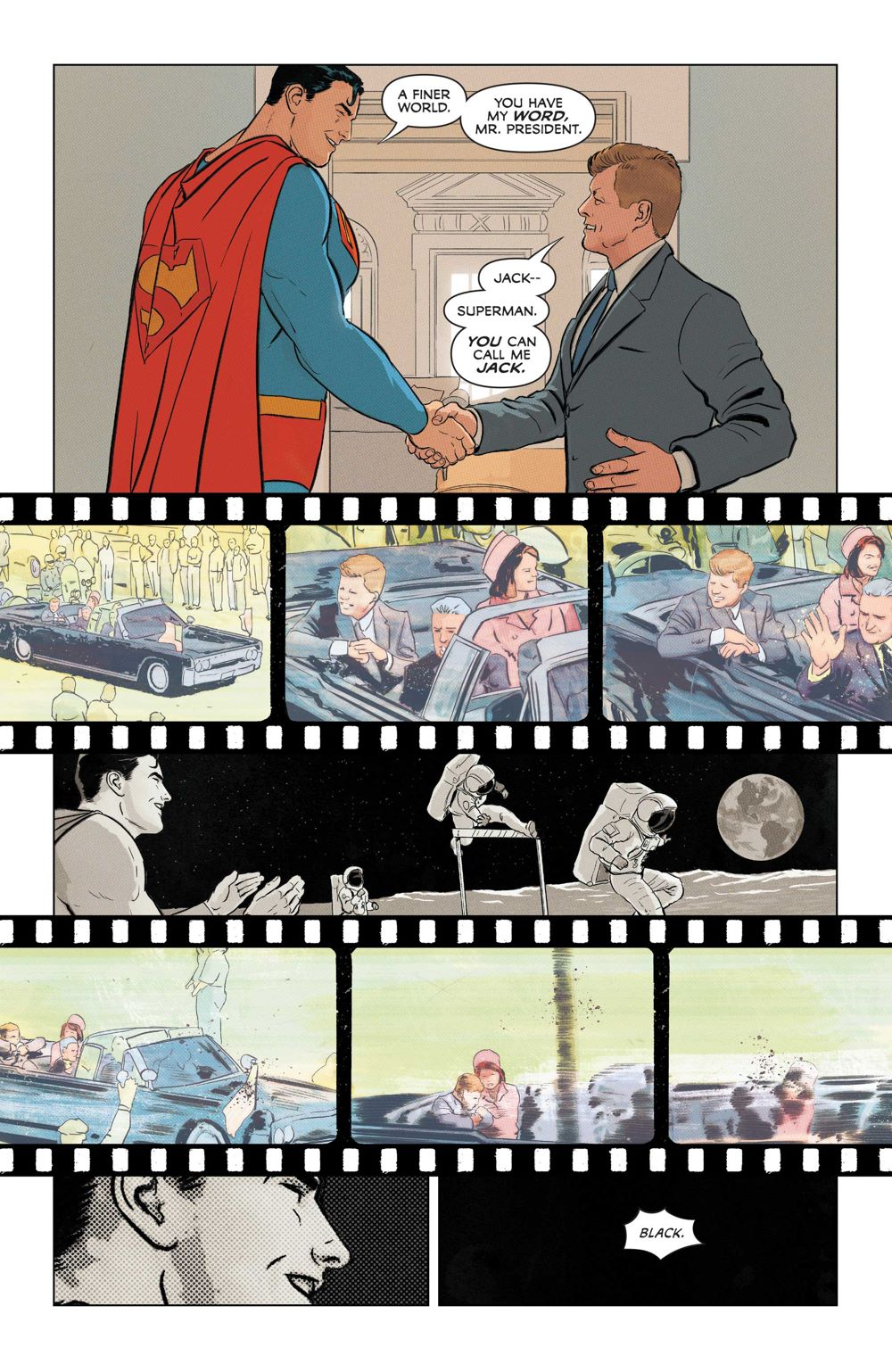 Superman-and-the-Authority-1-6_60ee5f81da1fa0.65105559 ComicList Previews: SUPERMAN AND THE AUTHORITY #1 (OF 4)