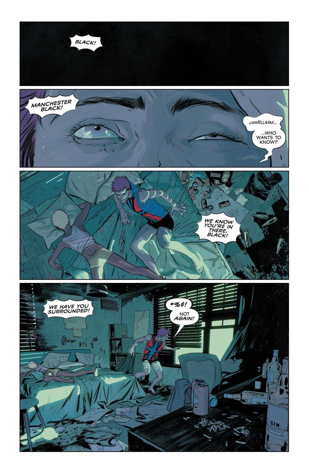 Superman-and-the-Authority-1-7_60ee5fc5e520f4.89526559 ComicList Previews: SUPERMAN AND THE AUTHORITY #1 (OF 4)
