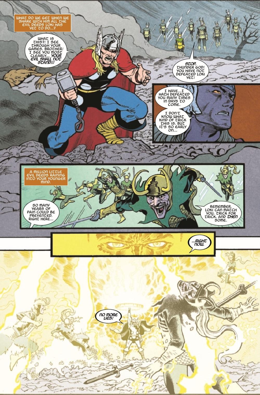 THORANN2021001_Preview-5 ComicList Previews: THOR ANNUAL #1