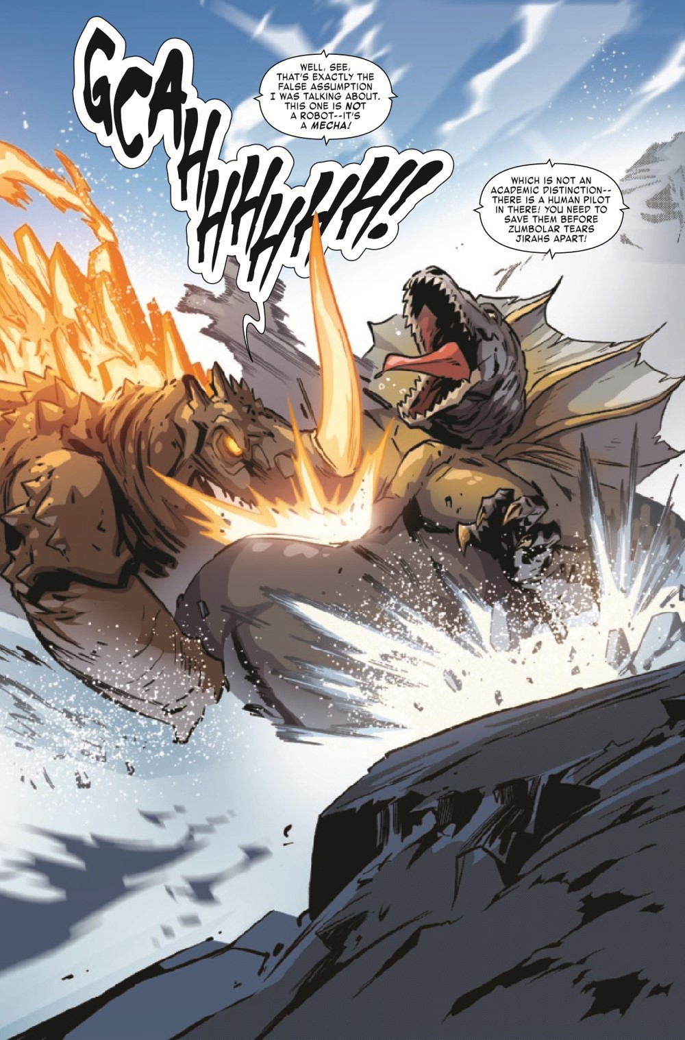 ULTRAMANTRIALS2021005_Preview-5 ComicList Previews: THE TRIALS OF ULTRAMAN #5 (OF 5)