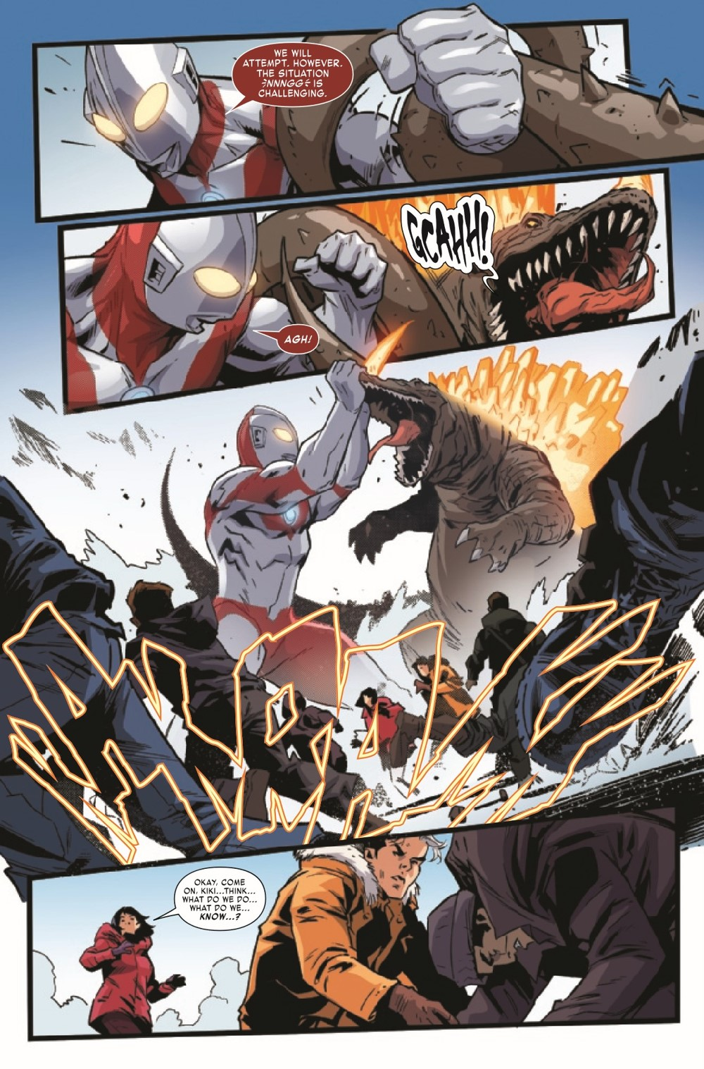 ULTRAMANTRIALS2021005_Preview-6 ComicList Previews: THE TRIALS OF ULTRAMAN #5 (OF 5)