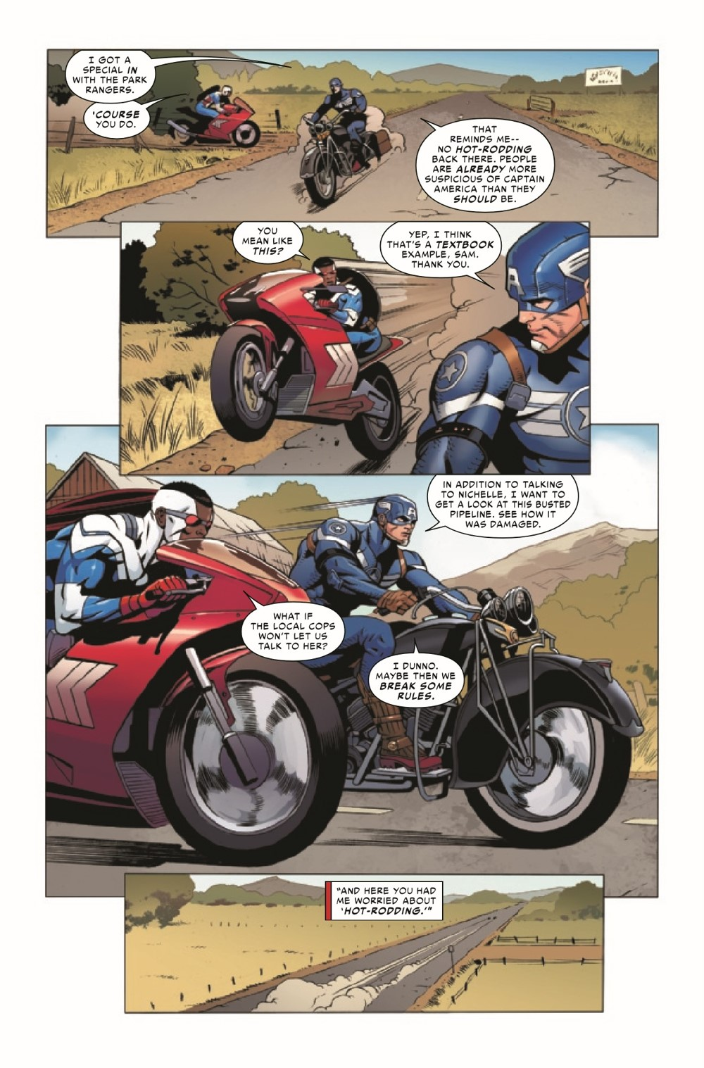 USCAPA2021002_Preview-5 ComicList Previews: UNITED STATES OF CAPTAIN AMERICA #2 (OF 5)