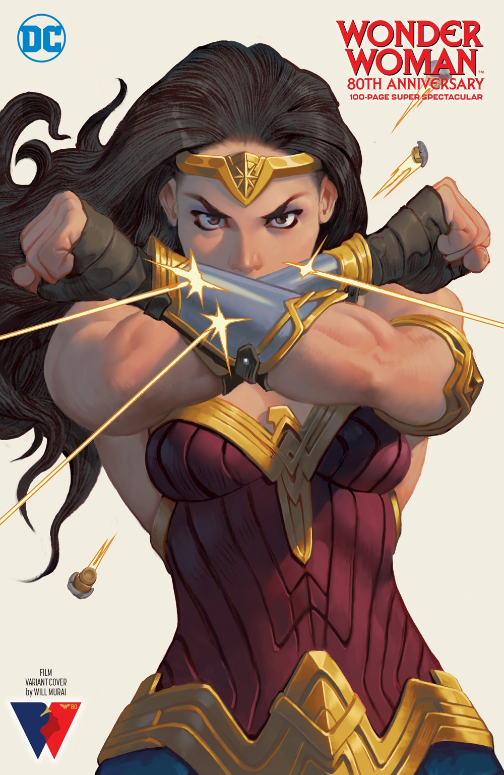 WW80THANN_Cv1_film_var_00121 DC Comics October 2021 Solicitations
