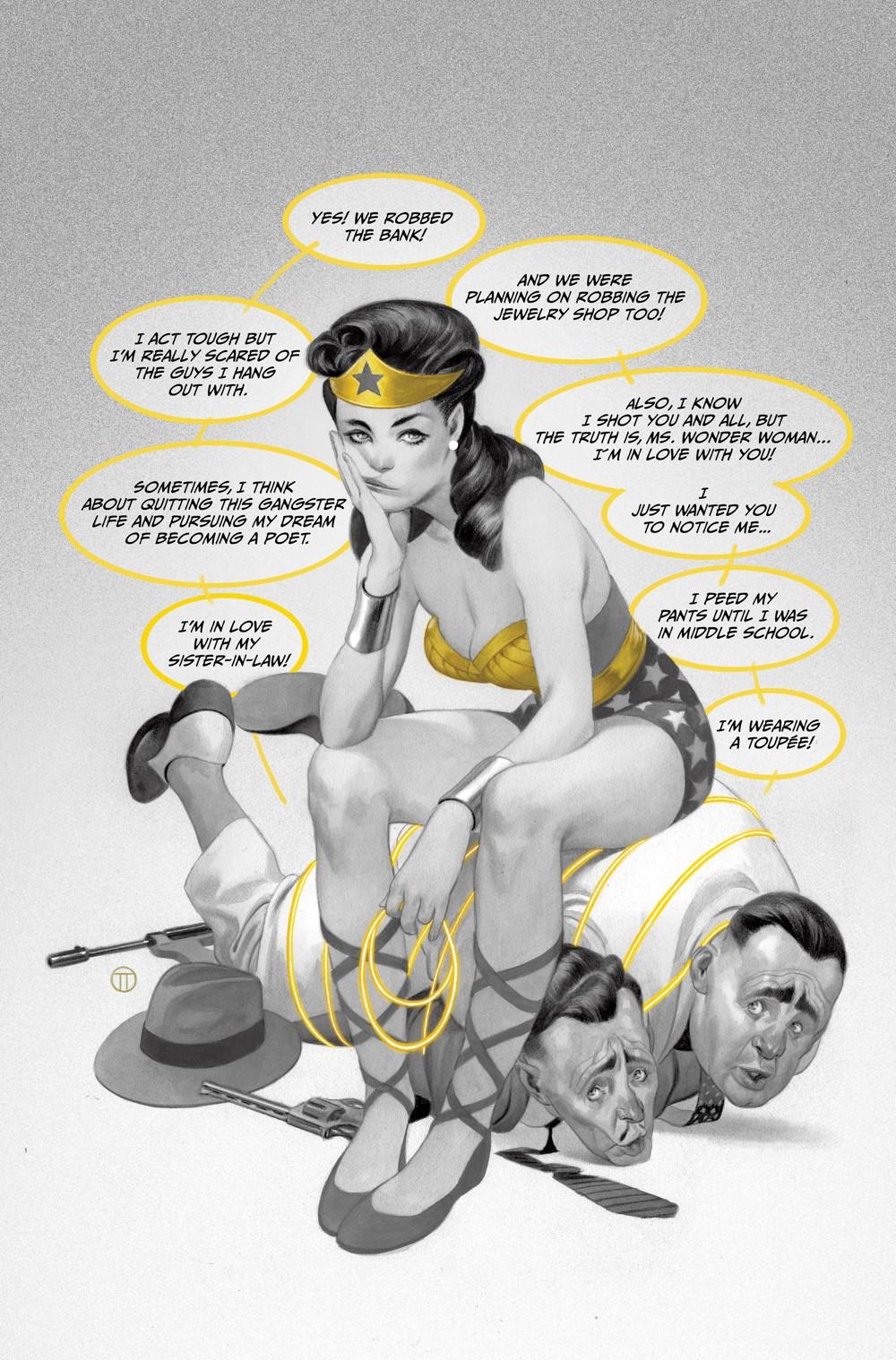 WW_BWG_Cvr_FINAL DC Comics October 2021 Solicitations