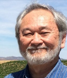 ada56441-4a35-0df8-ed4a-734832757bd6-255x300 Will Eisner Comic Industry Awards recognizes Stan Sakai, Peach Momoko, and Ken Quattro