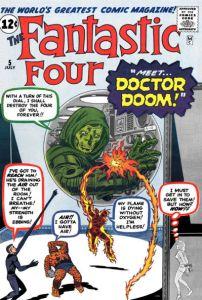 doom-202x300 Who ya got? Dr. Doom or Kingpin?