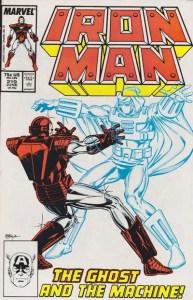 eyJidWNrZXQiOiJnb2NvbGxlY3QuaW1hZ2VzLnB1YiIsImtleSI6IjI3MzNhYWJjLWJhZjktNDUwNy04NzczLWI3MjM4ZGM4MWRhMy5qcGciLCJlZGl0cyI6W119-1-193x300 Analysis: Investing in Comic Book Movie Characters