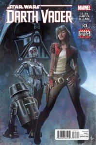 ezgif-4-627b3c012b75-198x300 Star Wars High Republic #1: The Next Darth Vader #3?