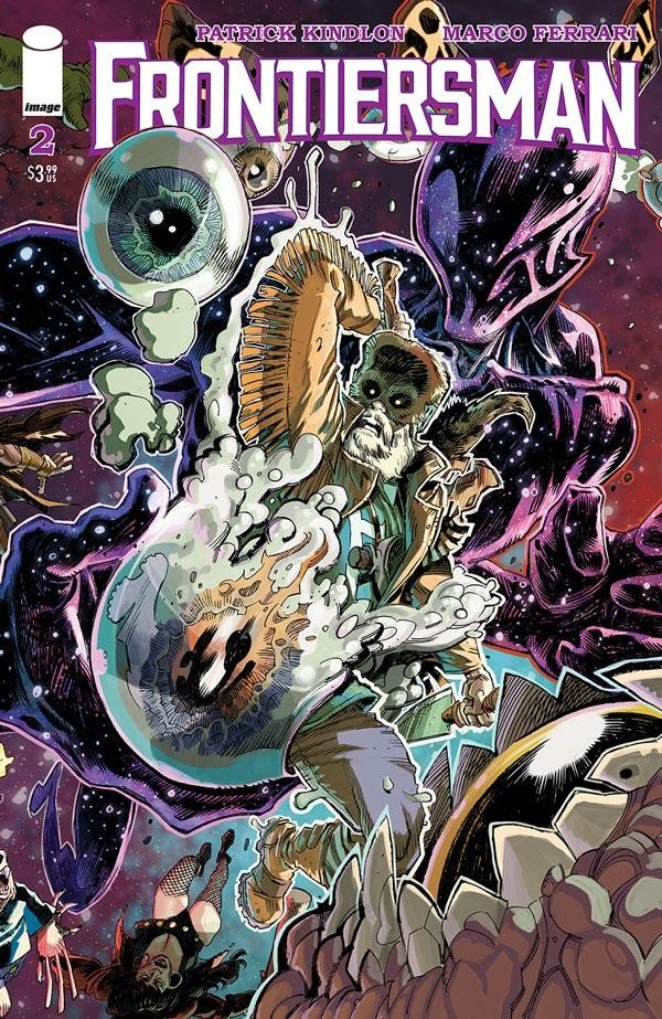 frontiersman02 Image Comics October 2021 Solicitations
