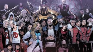 harbinger-300x169 Analysis: Investing in Comic Book Movie Characters