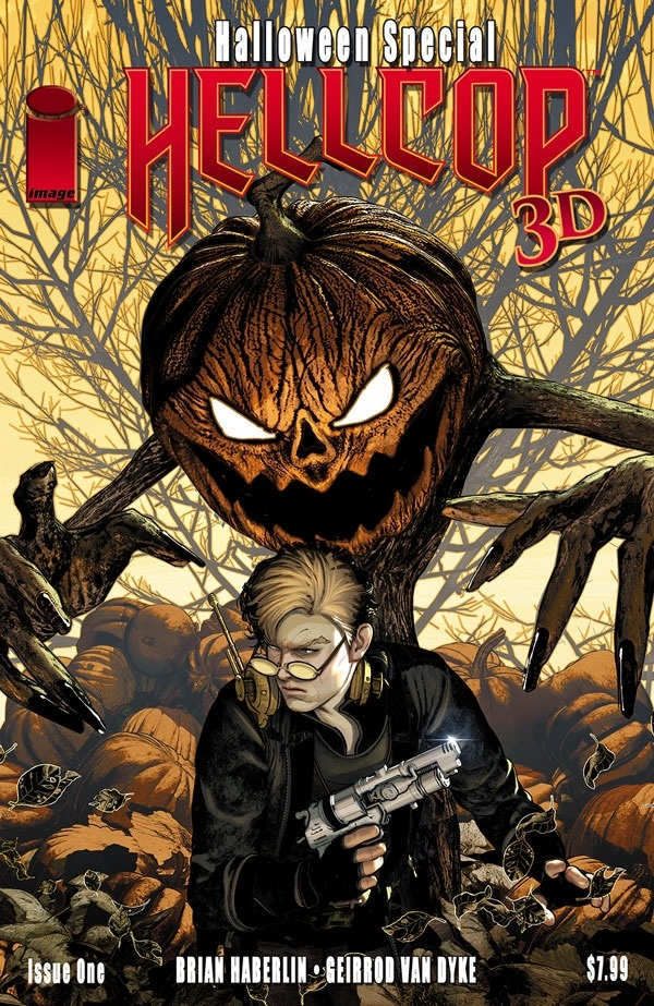 hellcop01_3dspecial Image Comics October 2021 Solicitations