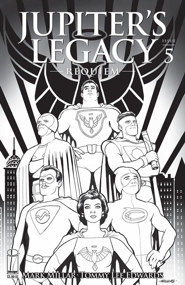 jupiterslegacy_requiem05c_web Image Comics October 2021 Solicitations