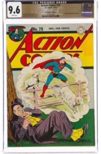 lf-19-e1627409128928-198x300 DC Superheroes Auction at Heritage: Comic Auctions 7/27