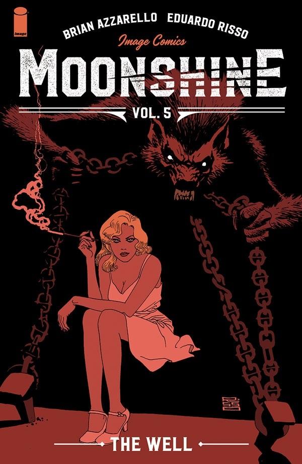 moonshine_tp5 Image Comics October 2021 Solicitations