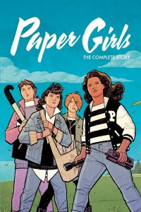 papergirlsthecompletestory_2x3_300_c6815a0147f8285e3b5042ebb3626151-200x300 The Complete Story of the PAPER GIRLS arrives this October