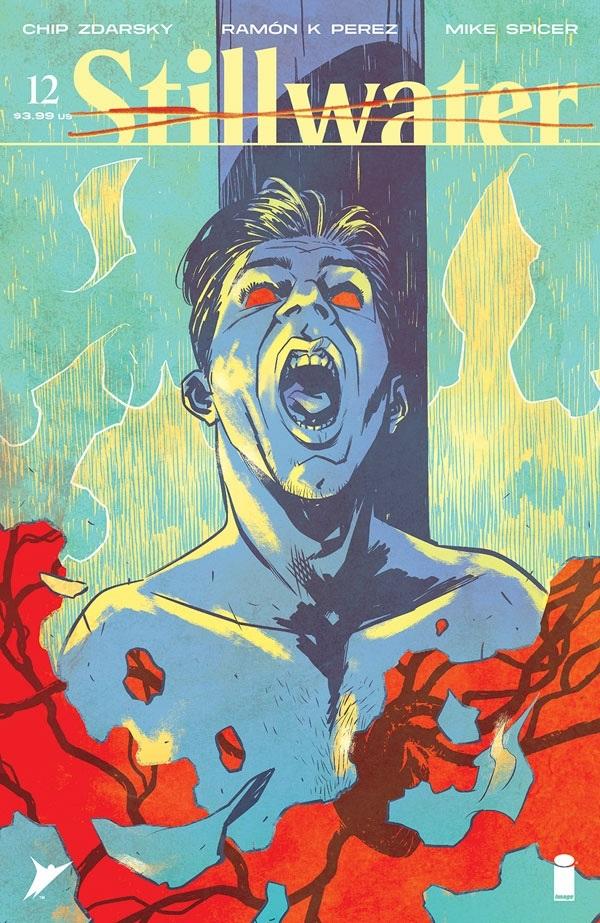 stillwater12 Image Comics October 2021 Solicitations