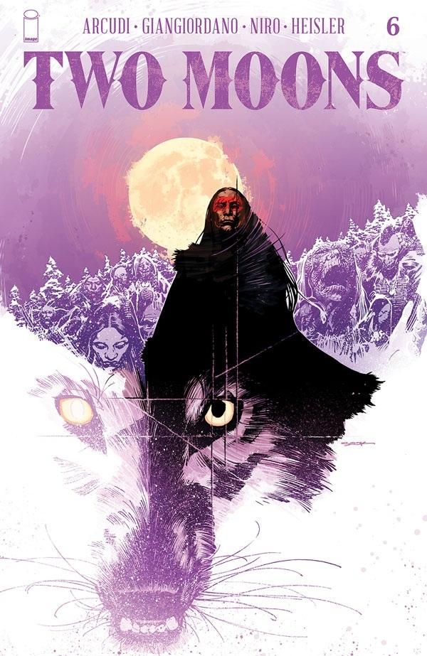 twomoons06b Image Comics October 2021 Solicitations