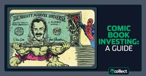 072921C-300x157 Comic Book Investing: A Guide to ROI, Profit, and More