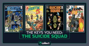 080621B-300x157 The Keys You Need: The Suicide Squad Keys