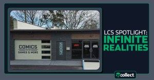080621C-300x157 LCS Spotlight: Infinite Realities: Comics, Games & More