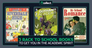 080921A-300x157 3 Back-to-School Comics to get You in the Academic Spirit!