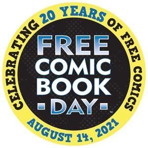 203520_1449268_63-300x300 ComicList: New Comic Book Releases List for 08/14/2021 (Free Comic Book Day)