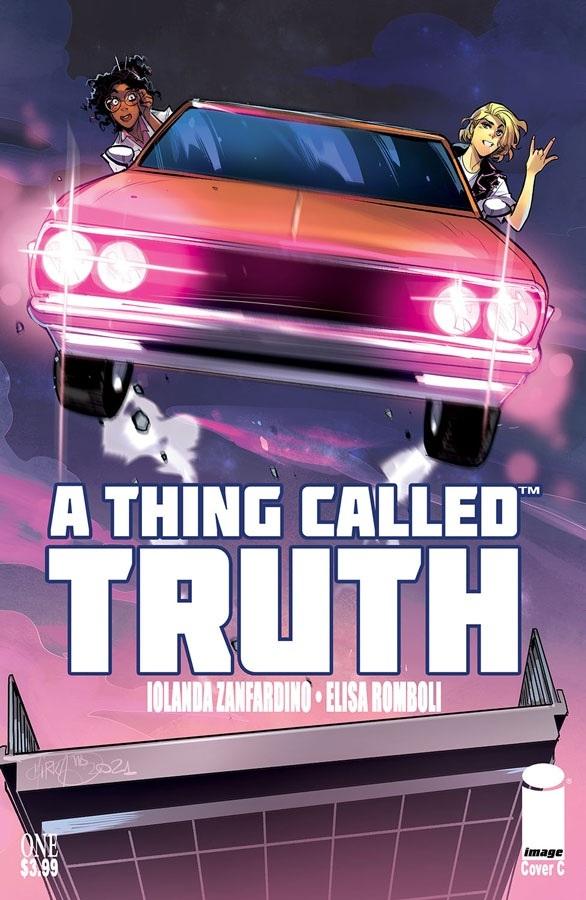 AThingCalledTruth_01_d Image Comics November 2021 Solicitations