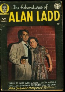 Adventures-of-Alan-Ladd-2-212x300 Trends & Oddballs: Star Wars and Alan Ladd