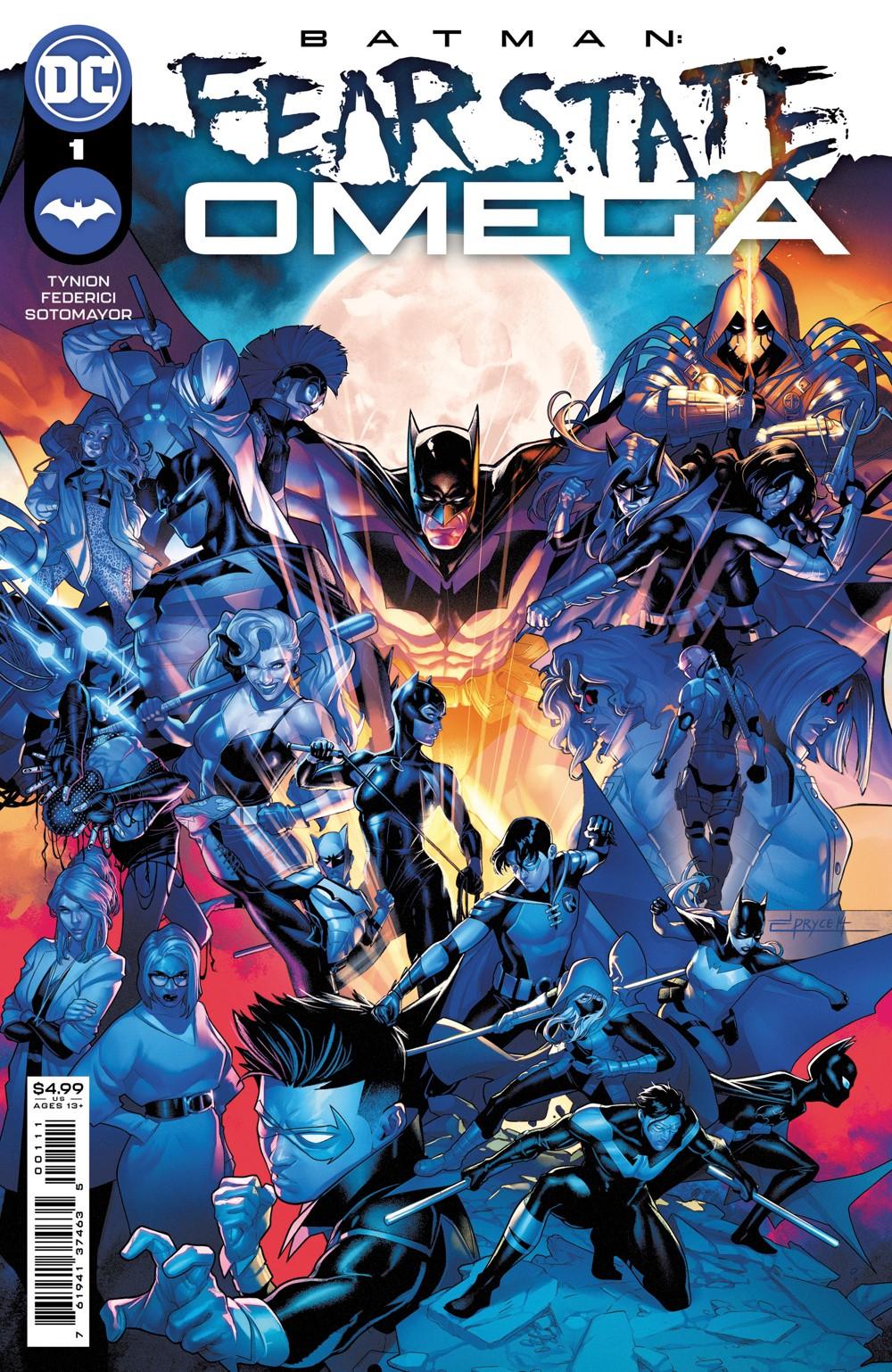 BM_FS_OMEGA_Cv1 DC Comics November 2021 Solicitations