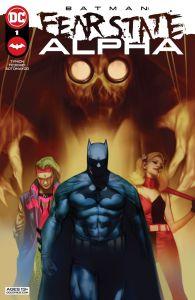 Batman-Fear-State-Alpha-1-1_6128519b4d2049.53033358-195x300 ComicList Previews: BATMAN FEAR STATE ALPHA #1
