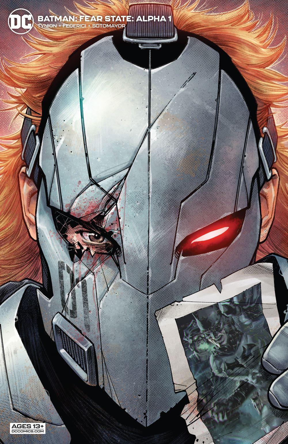 Batman-Fear-State-Alpha-1-2_612851b82f3f20.03921560 ComicList Previews: BATMAN FEAR STATE ALPHA #1
