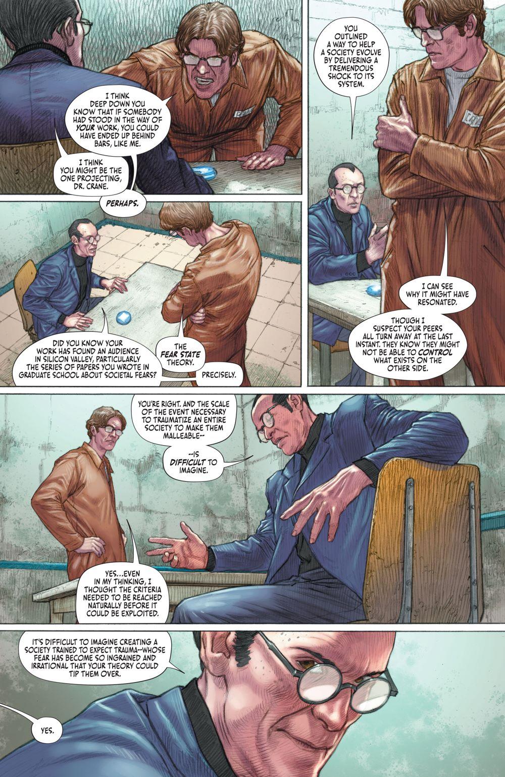 Batman-Fear-State-Alpha-1-6_6128529dea5d43.42174255 ComicList Previews: BATMAN FEAR STATE ALPHA #1