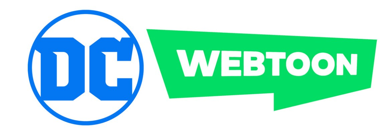 DC-Webtoon_6116d977bfa582.06562126 DC Comics and WEBTOON to collaborate on webcomics