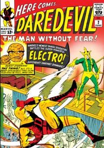 Daredevil_Vol_1_2-211x300 Is It Finally Daredevil's Time To Shine?