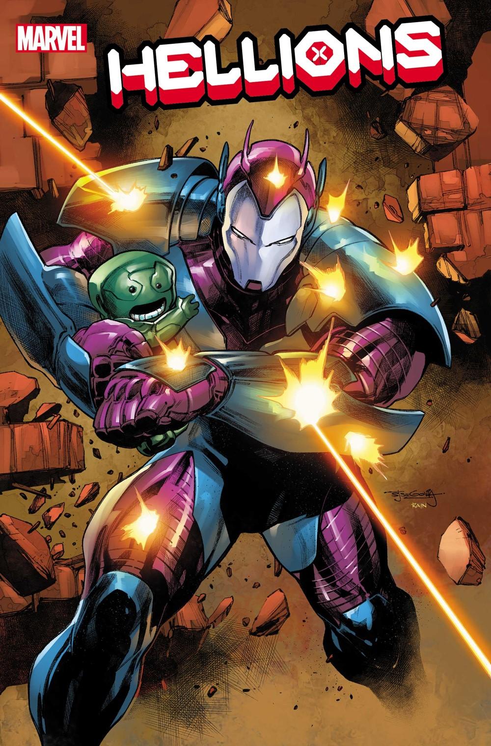 HELLIONS2020017_COL Marvel Comics November 2021 Solicitations