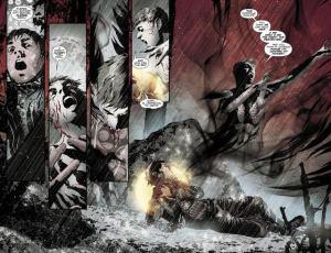 I-Vampire-Andrew-Bennett-art-300x230 Will We See a Resurrection of I...Vampire?