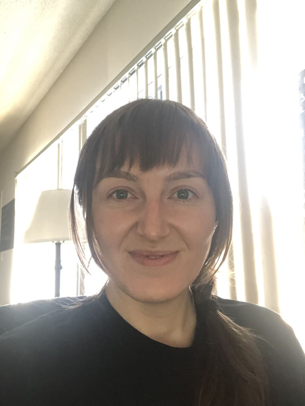 KathleenWisneski_Headshot_081721 BOOM! Studios announces 2021 promotions and new hires