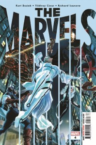 MAR2021004_Preview-1-198x300 ComicList Previews: THE MARVELS #4