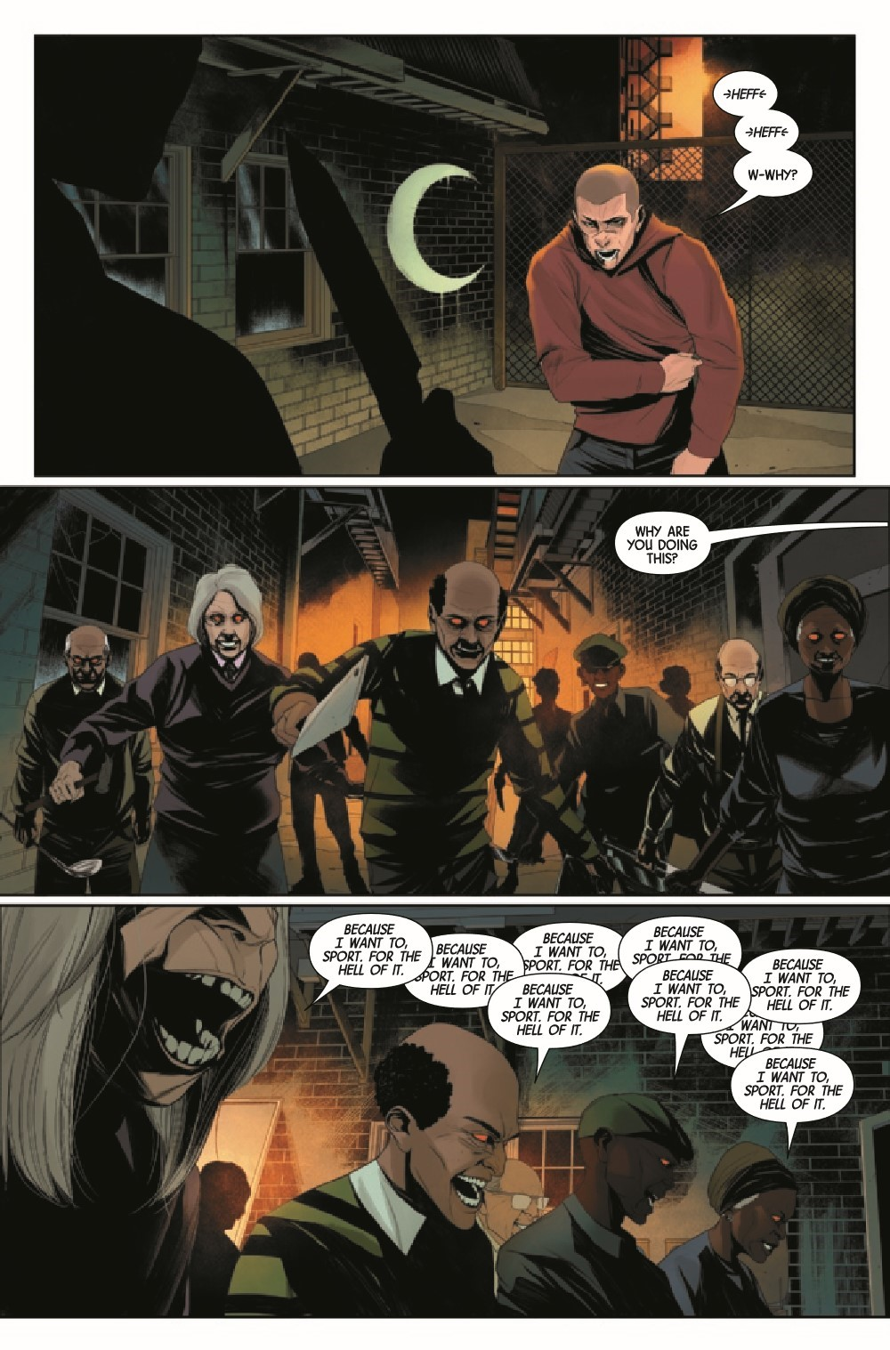 MOONKN2021002_Preview-3 ComicList Previews: MOON KNIGHT #2