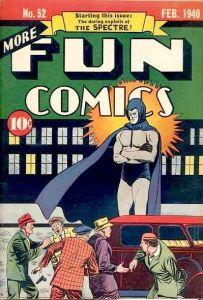 More-Fun-Comics-52-203x300 Spotlight on the Spectre