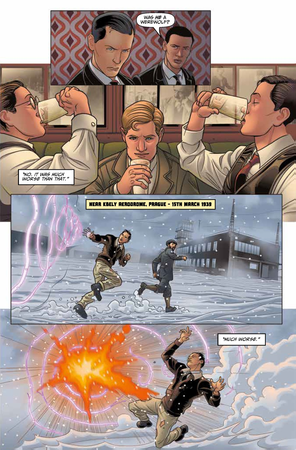 Pages-from-Monday-Monday-Rivers-of-London-Review-Pdf_Page_5 ComicList Previews: MONDAY MONDAY RIVERS OF LONDON #2