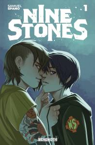 STL193909-196x300 ComicList: New Comic Book Releases List for 08/18/2021 (2 Weeks Out)