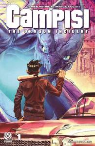 STL194047-195x300 ComicList: New Comic Book Releases List for 08/11/2021 (2 Weeks Out)